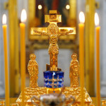 Заседание Священного Синода Русской Православной Церкви | Московский Данилов монастырь