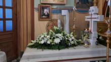 Митрополит Владимирский и Суздальский Евлогий (1937–2020) | Московский Данилов монастырь
