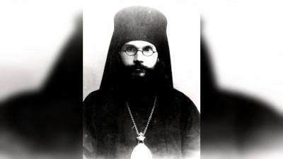 Архиепископ Феодор (Поздеевский) | Московский Данилов монастырь
