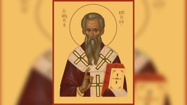 Четверг первой седмицы Великого Поста | Московский Данилов монастырь