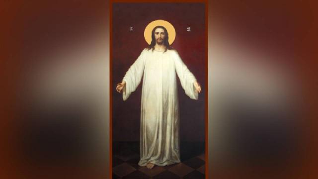 Они оставили все и пошли за Христом | Московский Данилов монастырь